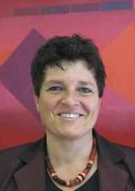 Susanne Renz