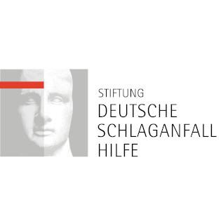 Deutsche Schlaganfallhilfe