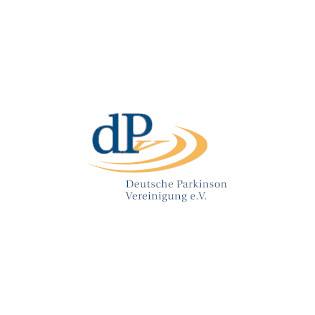 dPV Logo